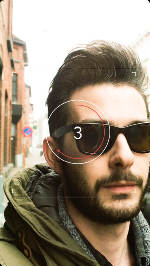 96962f937a Reflections x Ray-Ban on the App Store