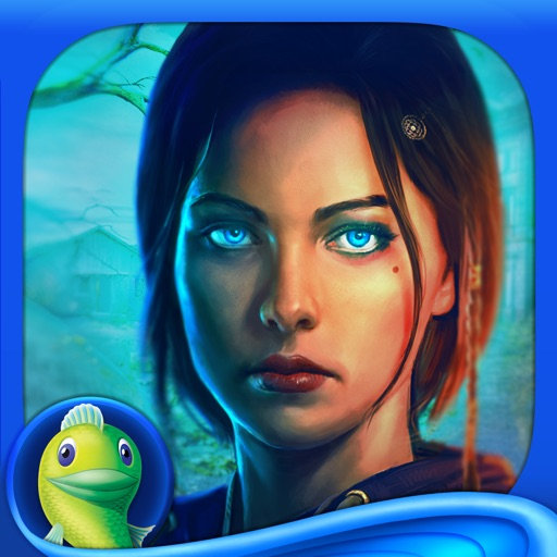 Witches' Legacy: The Ties That Bind - A Magical Hidden Object Adventure (Full)