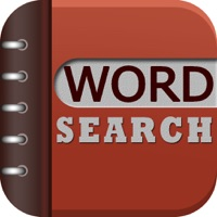 Codes for Words Search Free Hack