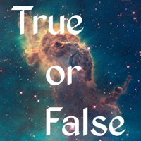 True or False Astronomical - Test your knowledge of Astronomy and Space free Resources hack