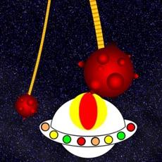 Activities of Interstellar Rangers