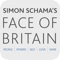 Historian Simon Schama joins forces with National Portrait Gallery curators to create five new displays exploring the development, character and meanings of British portraiture