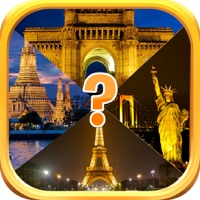 Codes for City Trivia -Guess City Around The World!!!! Hack