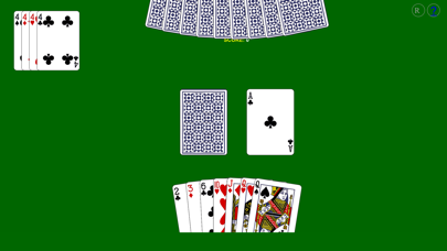 Play Free Rummy Solitaire Games for iPhone - BA.net