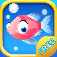 Codes for Fish Match Mania Water Puzzle - Where's my bubble?  FREE Hack