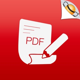 PDF Creator for iPad