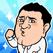 ザキヤマのクイズがくる~!?by Hot-Dog PRESS