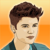 Codes for Quiz 4 Justin Bieber! Hack
