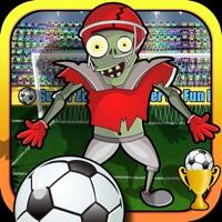 Codes for Super Zombie Soccer Sports vs Fun Fantasy Football Freaks Hack