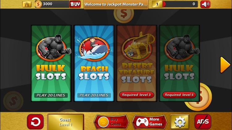 Lottery Scheme Casino Yahtzee Score Sheet Slot