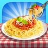 Pasta Maker - Free Games Ranking