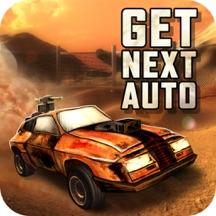 Get Next Auto