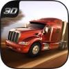 Super Truck Racing 3D