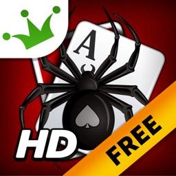Spider Solitaire ^;;^