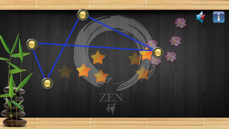 Puz-ZEN-le Zen Puzzle Game (iPad Version)