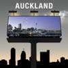 Auckland City Offline Tourism Guide