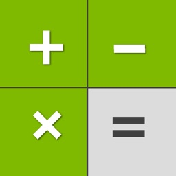 Calculator* Free