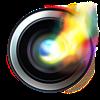 Motion FX - Autodesk Inc.