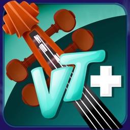 V-Tuner+