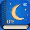 Chi Ha Rubato La Luna? - versione gratuita - Libro Interattivo per bambini (AppStore Link)