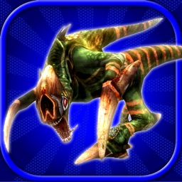 Aliens Everywhere! Augmented Reality Invaders from Space! FREE