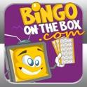 Bingo On The Box - Real Money Bingo and Casino