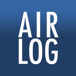 FreeFlight AirLog