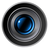 HD Camera Pro - Take a Shot With 12.0 MPX Resolutions