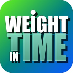 Weight inTime - Weight control with a little help