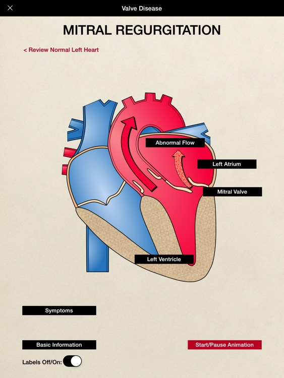 HeartCharts