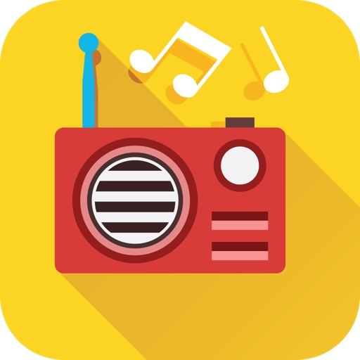 RadioJunction- A FREE FM Radio Online App to Listen your Favorite