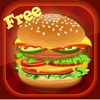 Burger Maker - Fast Food Cooking Game for Boys and Girls Reviews