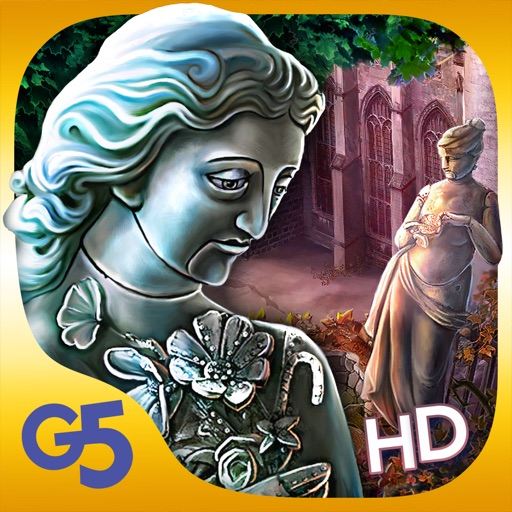 Mind Snares: Alice's Journey HD (Full)