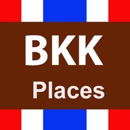 Bangkok Top 10 Places for Tourists