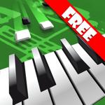 Piano Master GRATUIT на пк