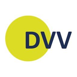 DVV-Fobi