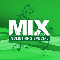 Mix Something Special