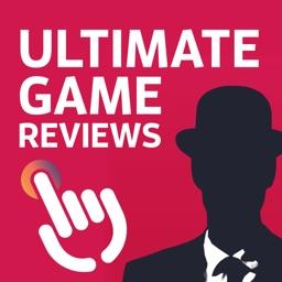 The Best Indie Game Reviews Vol 1
