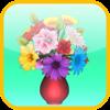 3D Flower Shop Pro