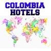 Colombia Hotel Buenas