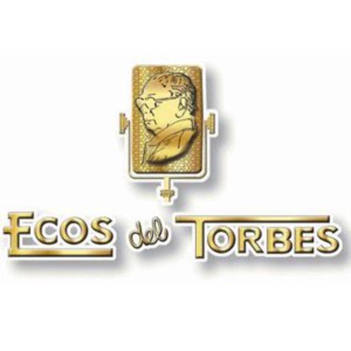 ECOS DEL TORBES