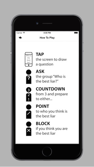Impressions a drinking game on the app store impressions a drinking game on the app store solutioingenieria Gallery