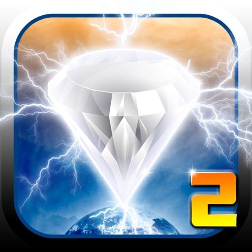 Gems XXL 2: Давайте собирать драгоценности