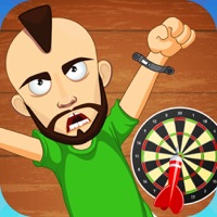Codes for Darts Of Death - Destroy The Crazy Pro Stunt Bloons Hack