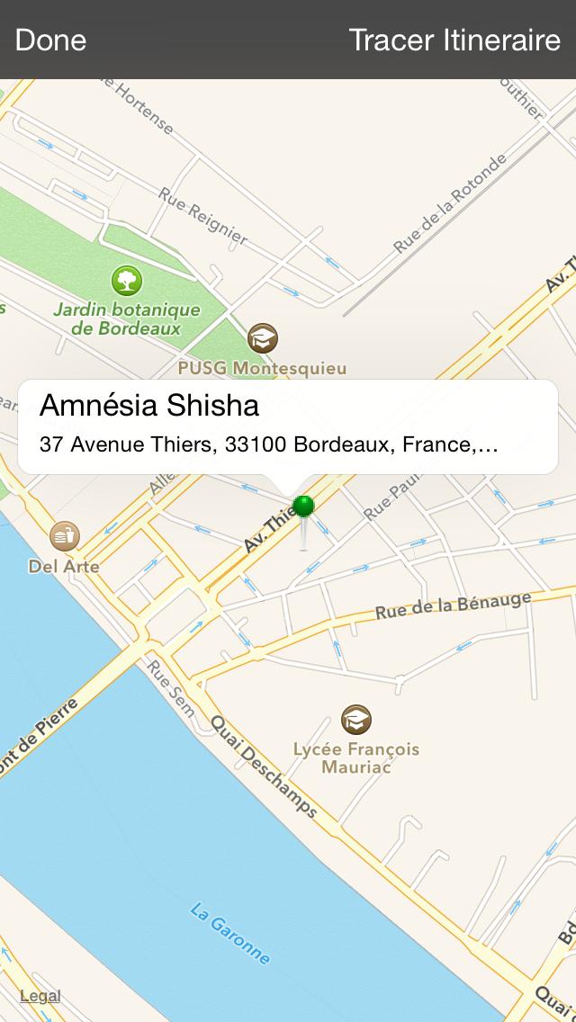 Amnésia Shisha-3
