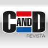 CAR AND DRIVER Revista
