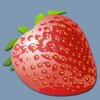 nutrition+: Food & Calorie Information and Nutritional Content - iPhoneアプリ