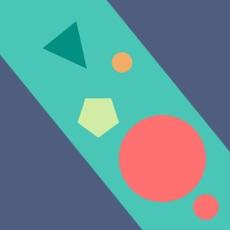 Activities of Geometry Worlds