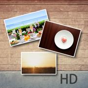 Photo Wall HD Lite