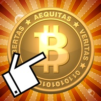 Codes for Bitcoin Clicker Game Free Hack